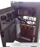 优质机械设备变压器 出口设备变压器 干式隔离变压器