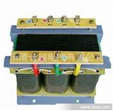 隔离变压器厂家直销SBK-4000VA/4KVA三相干式隔离变压器