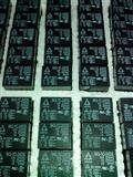 原装正品HSIN DA欣大功率继电器943-1C-24DS 7A24VDC一组常开直插5脚焊板