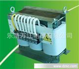 SGS  三相伺服变压器  数控机床专用  变压器 SG-30KVA  SGS-50KV