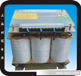 榆林进口设备专用三相电源变压器CE认证