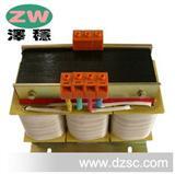 泽稳变压器QZB系列三相22KVA自耦减压起动变压器、三相变压器