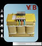 上海变压器,日本设备专用变压器