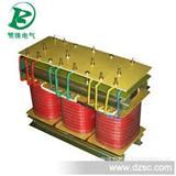 厂家三相安全变压器SG,SG-50KVA三相控制变压器