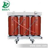 厂家直销(上海繁珠) NSK-BH系列低压非晶合金变压器