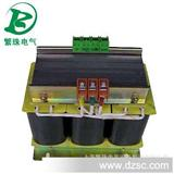 上海繁珠专业生产大功率变压器 三相380V变200V干式三相变压器