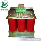 厂家 机械专用变压器 三相变压器 节能变压器 低频干式变压器