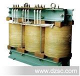 供SG三相干式隔离变压器 三相伺服变压器 效率高 温升低 性能可靠