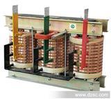 DDG/DSG/DG系列低压大电流变压器 加热 热处理变压器 试验变压器