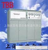 印刷机专用补偿式大功率电力稳压器