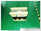 变压器 注塑机专用变压器 电机专用伺服变压器 三相伺服变压器