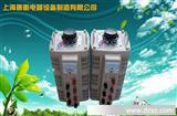 TDGC,TDGC2J系列单相接触式调压器