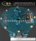 防爆变压器  三相 单相 防护变压器 矿用防爆变压器
