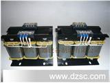 【赣兴电器】5kva三相变压器/SG,SBK-5KVA干式三相变压器