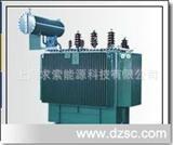 厂家直销S9-M、S10-M、S11-M干式配电变压器