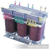 零调自耦变压器 节能变压器 120KV 三相节能变压器