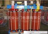 SGB10-500KVA邢台变压器SGB10-630KVA保定变压器KS9-315KVA变压器