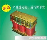 优质高性能定安牌SBW-SG型号三相稳压变压器,三相同步变压器