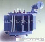变压器 电渣炉变压器 中频电炉变压器生产电渣炉变压器