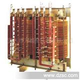厂家热销宜兴万盛DDG-5中频逆变脉冲变压器