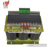 【专业生产】三相交流变压器、SBK三相隔离变压器