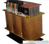 弘翼QZB节能型三相自耦变压器