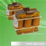 三相380V变三相220V变压器 东莞变压器厂