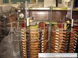 华通(FATO)直销DDG、ZSG低电压大电流变压器(图)