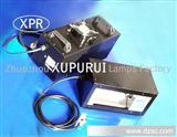 厂家uv电源变压器 uv紫外线灯变压器  uv固化机变压器