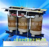 三相安全变压器 质优价廉  三相隔离变压器