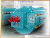 浦博电气厂家大批量KSG-2KVA 380V/220V三相干式矿井用隔爆变压器
