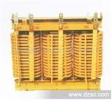 SG,ZSG,SBK三相干式整流变压器
