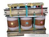 三相干式变压器,DDG低电压大电流变压器