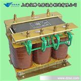 SG三相变压器,三相隔离变压器,三相自藕变压器