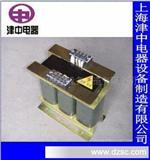 【低价】进出口设备专用200V三相箱式变压器