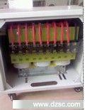 【厂家直销】三相自耦变压器/单相自耦变压器