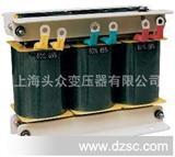 QZB系列三相自藕变压器 三相干式变压器