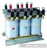 QZB系列自耦变压器调压器 三相自藕变压器 三相干式变压器
