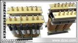 自藕减压启动变压器QZB-8KVA