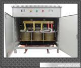三相变压器  三相隔离变压器  三相自藕变压器