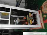 稳压器厂家SBW-120KVA 380V三相大功率补偿式电力稳压器