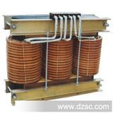 三相干式变压器  三相隔离变压器  三相自藕变压器