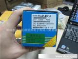 直插稳压管,0.5W 1W直插稳压二极管,玻璃封装5% 2%系列