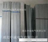 变压器铁芯湖北  S9变压器铁芯湖北厂家 变压器铁芯专业制造商