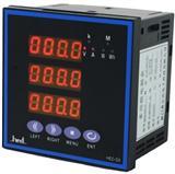 HED-D5多功能电力监测仪