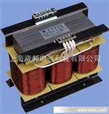 三相自耦减压起动器,QZB自偶变压器
