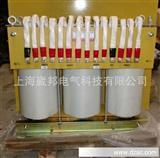 三相(带壳)变压器SG-150KVA,配电压表,带散热风机