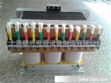 1140v变压器1140v变380v三相变压器,矿用变压器-10kva