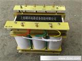 380v交流变压器SG,SBK三相交流变压器-15kva 380v变220v.110v