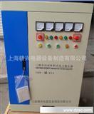 机房专配套SBW-150kw三相电力稳压器 稳压/恒压可靠